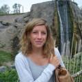 Profielfoto van Jolien Herman