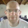 Profielfoto van Kristof