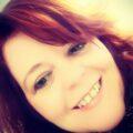 Profielfoto van Emmy@Oostende