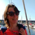 Profielfoto van Ann