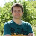 Profielfoto van Michael