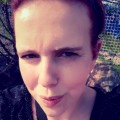 Profielfoto van Leen