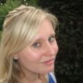 Profielfoto van Cathy Rijnen